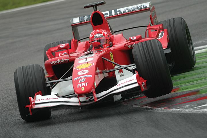 FerrariF2004.jpg